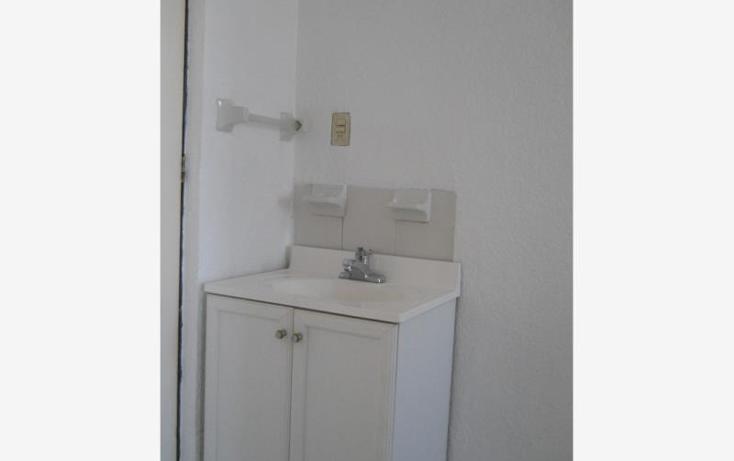 Foto de casa en venta en  , don manuel, querétaro, querétaro, 1203335 No. 13