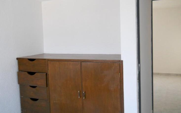 Foto de casa en venta en  , don manuel, querétaro, querétaro, 1203335 No. 14