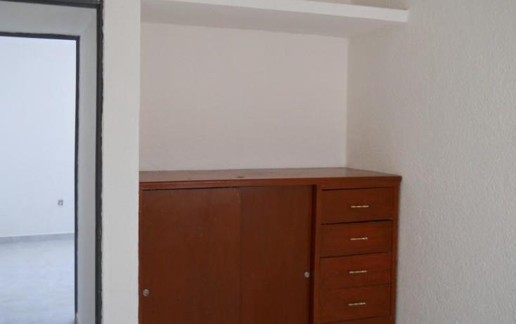 Foto de casa en venta en  , don manuel, querétaro, querétaro, 1203335 No. 15
