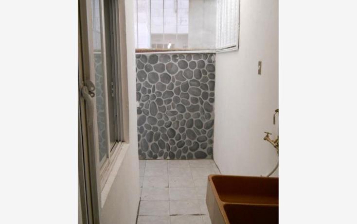 Foto de casa en venta en  , don manuel, querétaro, querétaro, 1203335 No. 17