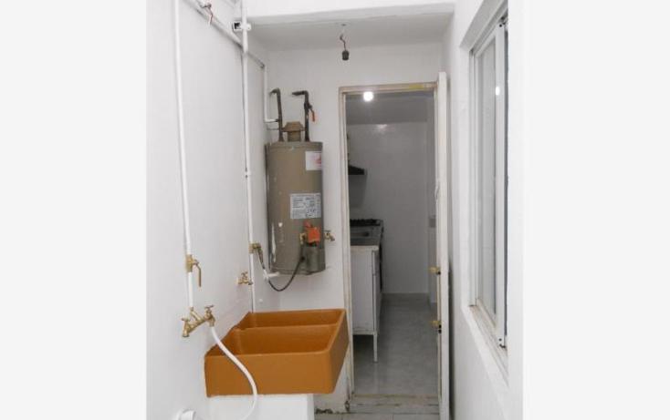 Foto de casa en venta en  , don manuel, querétaro, querétaro, 1203335 No. 18