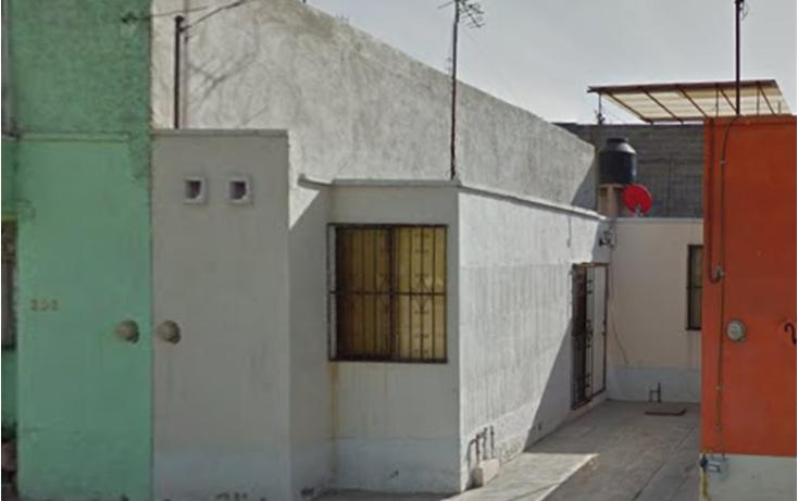 Foto de casa en venta en  , don miguel, san luis potos?, san luis potos?, 1724694 No. 01