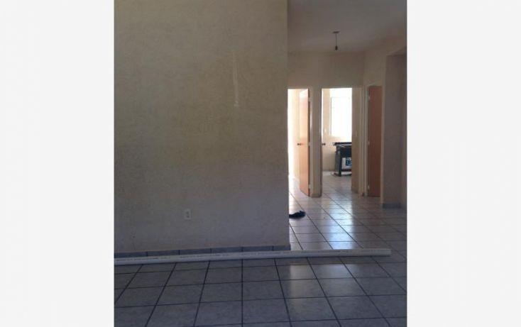 Foto de casa en venta en don nassim 63, puerto morelos, benito juárez, quintana roo, 1017715 no 04