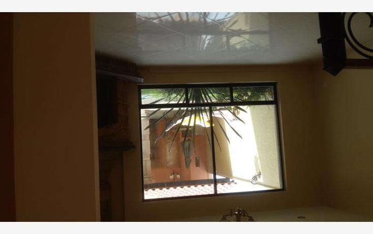 Foto de casa en venta en  , don vasco, uruapan, michoacán de ocampo, 1070035 No. 01
