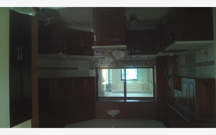 Foto de casa en venta en  , don vasco, uruapan, michoacán de ocampo, 1070035 No. 03