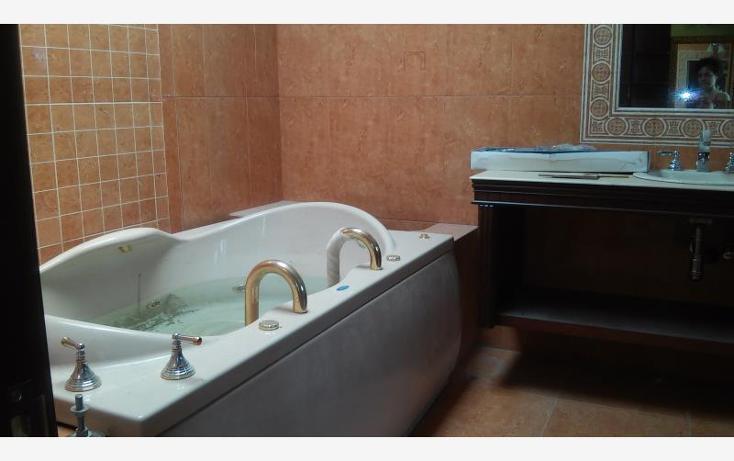 Foto de casa en venta en  , don vasco, uruapan, michoacán de ocampo, 1070035 No. 04