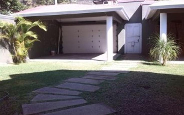 Foto de casa en venta en  , don vasco, uruapan, michoac?n de ocampo, 1163143 No. 03