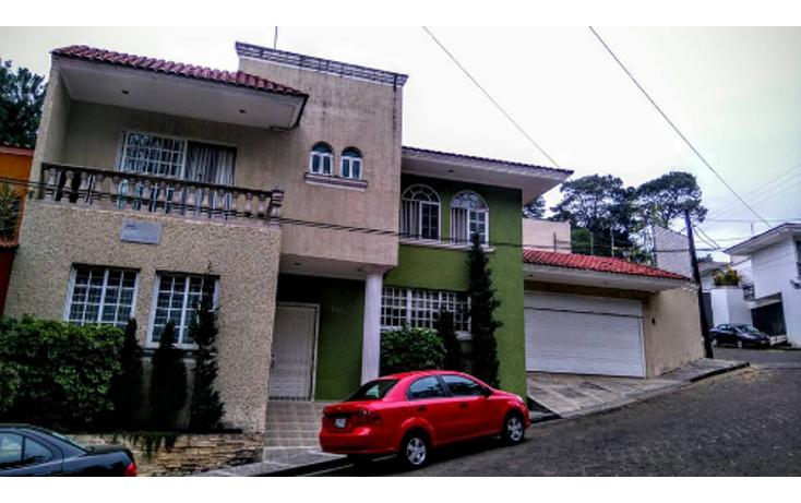 Foto de casa en venta en  , don vasco, uruapan, michoacán de ocampo, 1857328 No. 01
