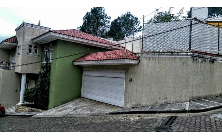 Foto de casa en venta en  , don vasco, uruapan, michoacán de ocampo, 1857328 No. 02
