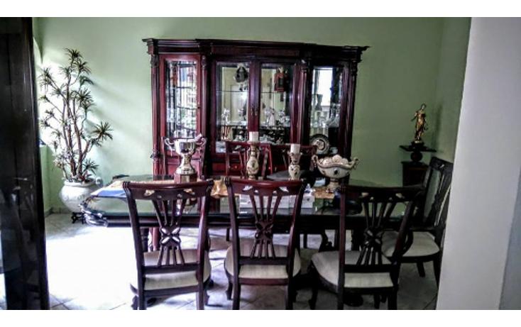 Foto de casa en venta en  , don vasco, uruapan, michoacán de ocampo, 1857328 No. 04
