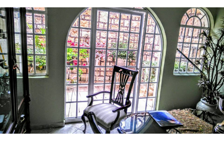 Foto de casa en venta en  , don vasco, uruapan, michoacán de ocampo, 1857328 No. 09