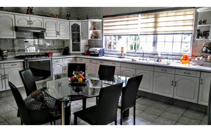 Foto de casa en venta en  , don vasco, uruapan, michoacán de ocampo, 1857328 No. 10