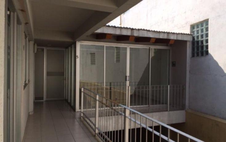 Foto de oficina en renta en doña fidencia 107, villahermosa centro, centro, tabasco, 1424939 no 01