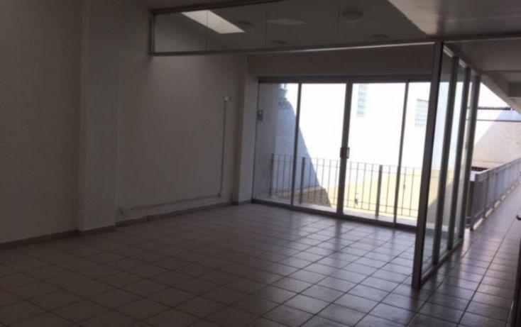 Foto de oficina en renta en doña fidencia 107, villahermosa centro, centro, tabasco, 1424939 no 02