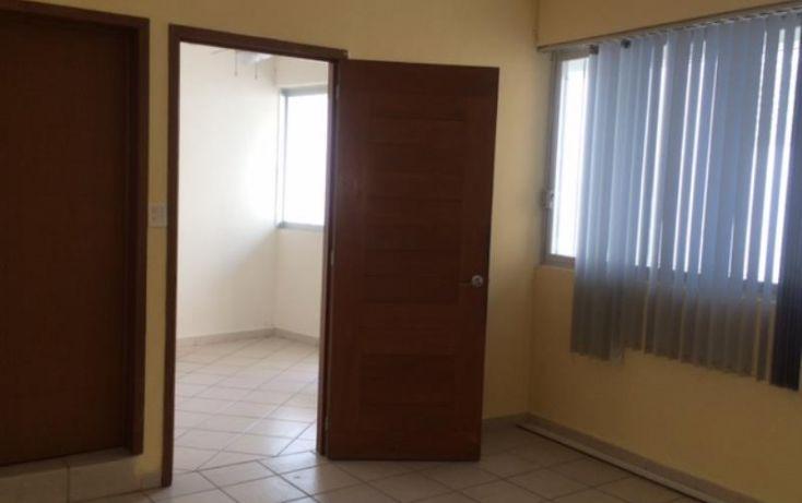 Foto de oficina en renta en doña fidencia 107, villahermosa centro, centro, tabasco, 1424939 no 03