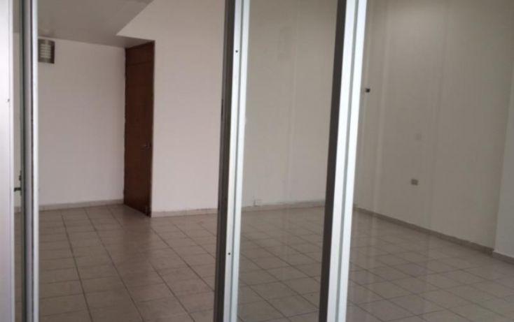 Foto de oficina en renta en doña fidencia 107, villahermosa centro, centro, tabasco, 1424939 no 04