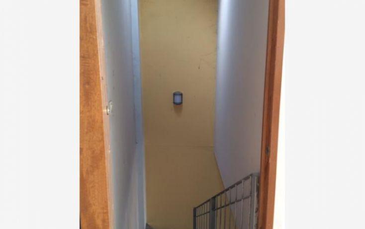 Foto de oficina en renta en doña fidencia 107, villahermosa centro, centro, tabasco, 1424939 no 05
