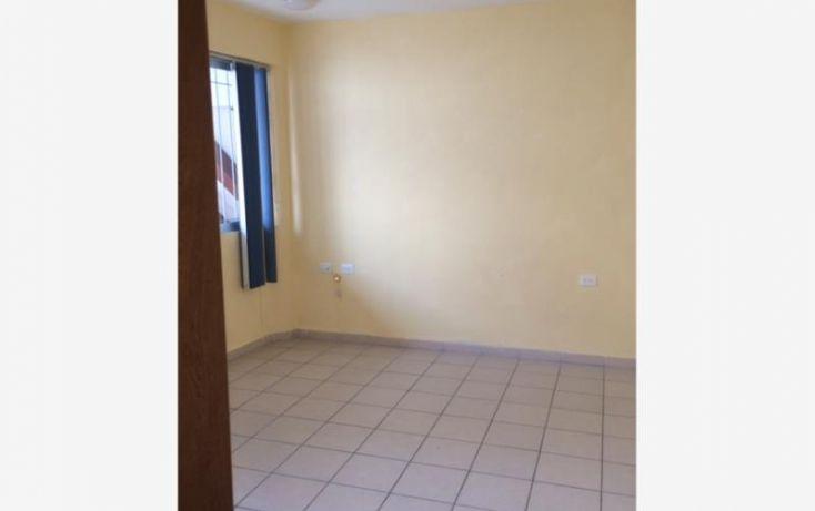 Foto de oficina en renta en doña fidencia 107, villahermosa centro, centro, tabasco, 1424939 no 06