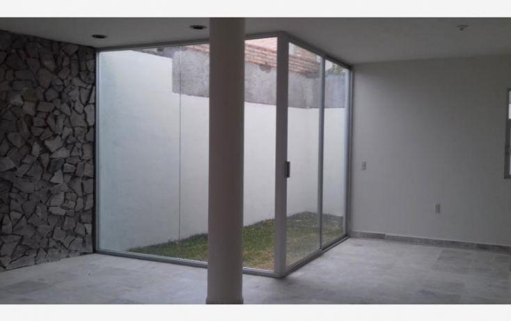 Foto de casa en venta en doña rosa 101, 15 de mayo tapias, durango, durango, 1711972 no 03