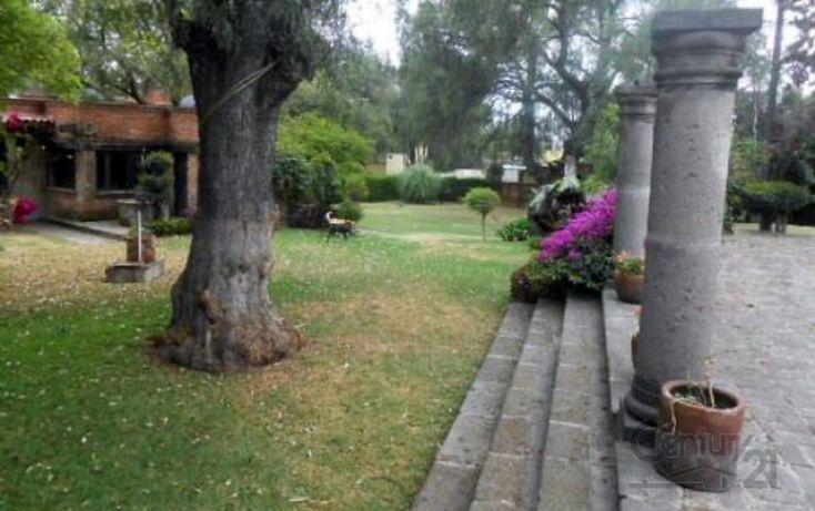 Foto de casa en venta en doña rosa, club de golf hacienda, atizapán de zaragoza, estado de méxico, 1775633 no 01