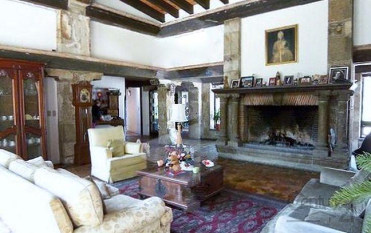 Foto de casa en venta en doña rosa, club de golf hacienda, atizapán de zaragoza, estado de méxico, 1775633 no 02