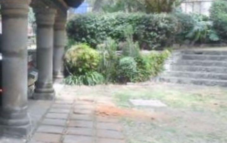 Foto de casa en venta en doña rosa, club de golf hacienda, atizapán de zaragoza, estado de méxico, 1775633 no 03