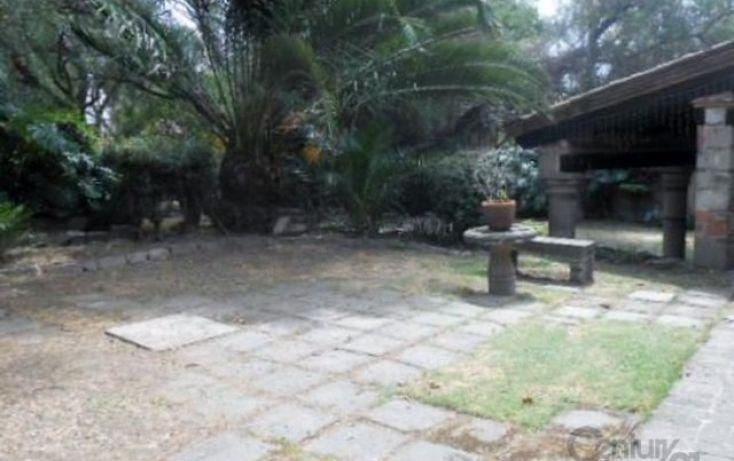 Foto de casa en venta en doña rosa, club de golf hacienda, atizapán de zaragoza, estado de méxico, 1775633 no 04