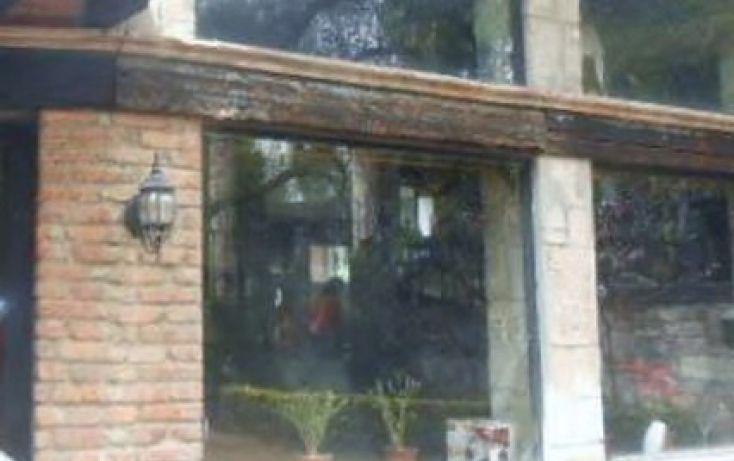 Foto de casa en venta en doña rosa, club de golf hacienda, atizapán de zaragoza, estado de méxico, 1775633 no 05