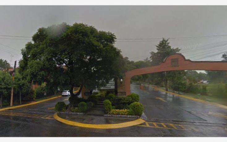 Foto de casa en venta en doña rosa, club de golf hacienda, atizapán de zaragoza, estado de méxico, 1906582 no 02