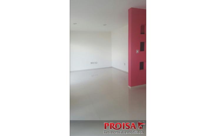 Foto de casa en venta en, donaji, oaxaca de juárez, oaxaca, 2020457 no 04