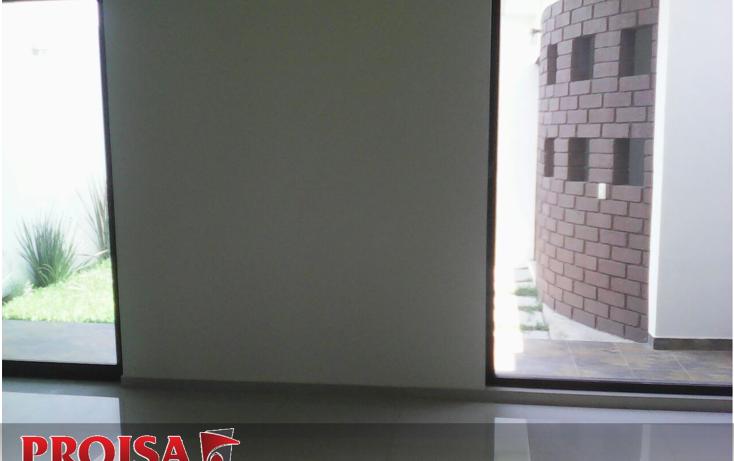 Foto de casa en venta en, donaji, oaxaca de juárez, oaxaca, 2020457 no 05