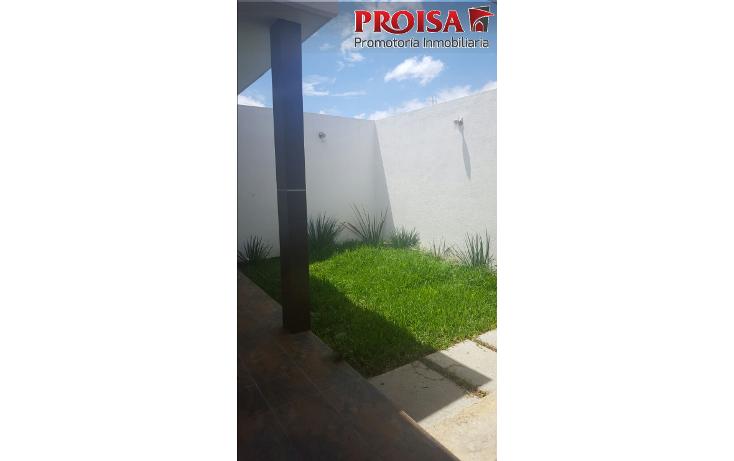 Foto de casa en venta en, donaji, oaxaca de juárez, oaxaca, 2020457 no 07