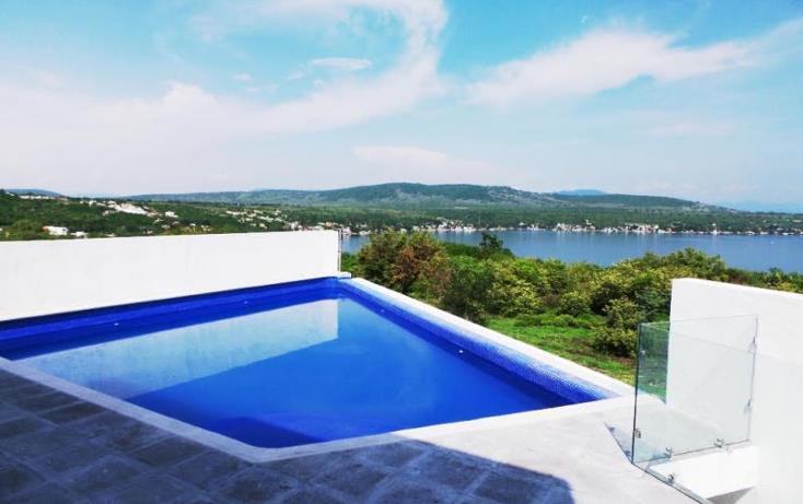 Foto de casa en venta en  2, tequesquitengo, jojutla, morelos, 1214569 No. 02