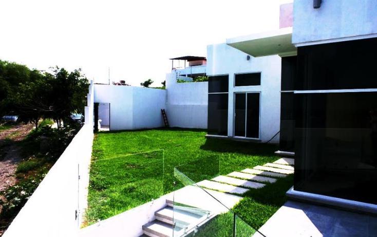 Foto de casa en venta en  2, tequesquitengo, jojutla, morelos, 1214569 No. 03