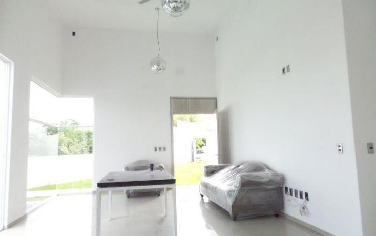 Foto de casa en venta en donal puñen 2, tequesquitengo, jojutla, morelos, 1214569 no 04