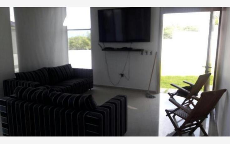 Foto de casa en venta en donal puñen 2, tequesquitengo, jojutla, morelos, 1214569 No. 05