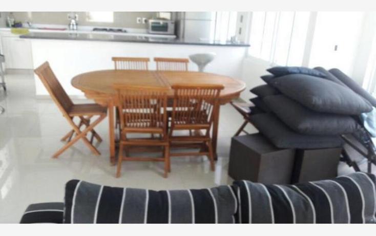 Foto de casa en venta en donal puñen 2, tequesquitengo, jojutla, morelos, 1214569 No. 07