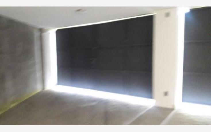 Foto de casa en venta en donal puñen 2, tequesquitengo, jojutla, morelos, 1214569 No. 08