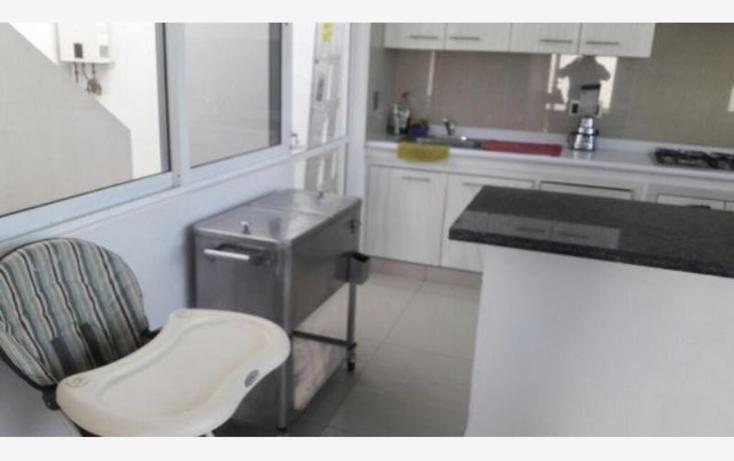 Foto de casa en venta en donal puñen 2, tequesquitengo, jojutla, morelos, 1214569 No. 09