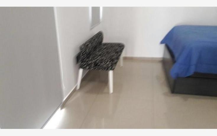 Foto de casa en venta en donal puñen 2, tequesquitengo, jojutla, morelos, 1214569 No. 10