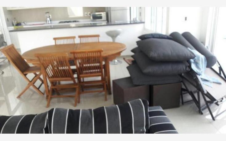 Foto de casa en venta en donal puñen 2, tequesquitengo, jojutla, morelos, 1214569 No. 11