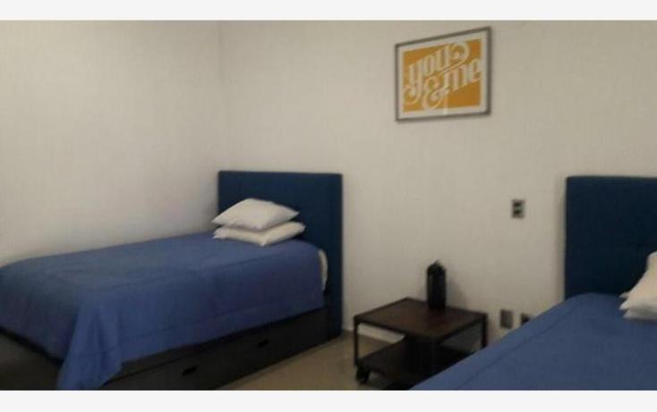 Foto de casa en venta en donal puñen 2, tequesquitengo, jojutla, morelos, 1214569 No. 13