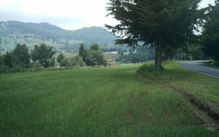 Foto de terreno habitacional en venta en donato guerra l4 sn, donato guerra, donato guerra, estado de méxico, 1697960 no 01
