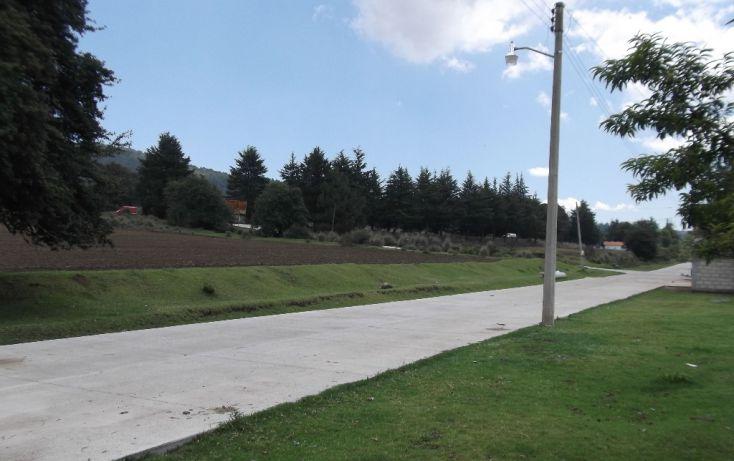 Foto de terreno habitacional en venta en donato guerra l4 sn, donato guerra, donato guerra, estado de méxico, 1697960 no 03
