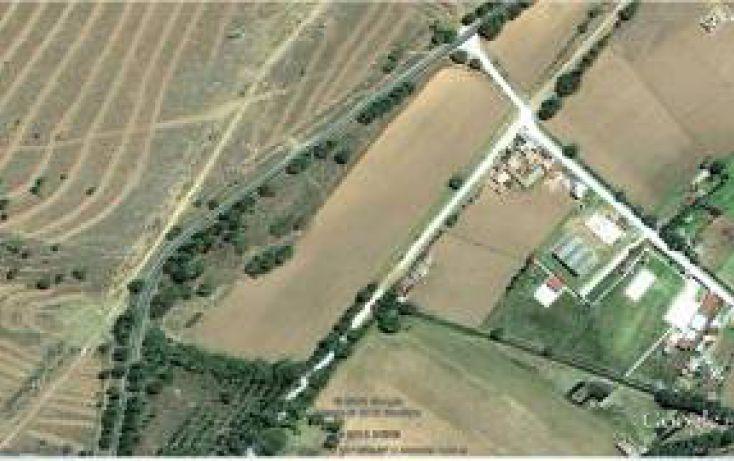 Foto de terreno habitacional en venta en donato guerra sn, donato guerra, donato guerra, estado de méxico, 1798777 no 06