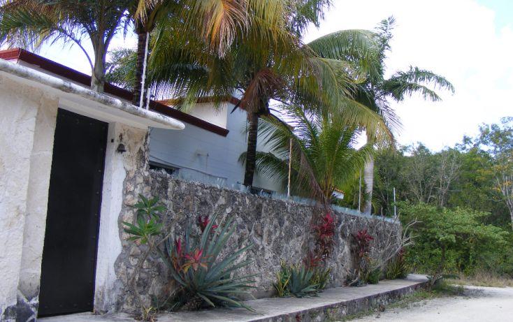 Foto de casa en venta en, donceles, benito juárez, quintana roo, 1299445 no 02
