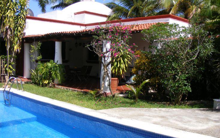 Foto de casa en venta en, donceles, benito juárez, quintana roo, 1299445 no 04