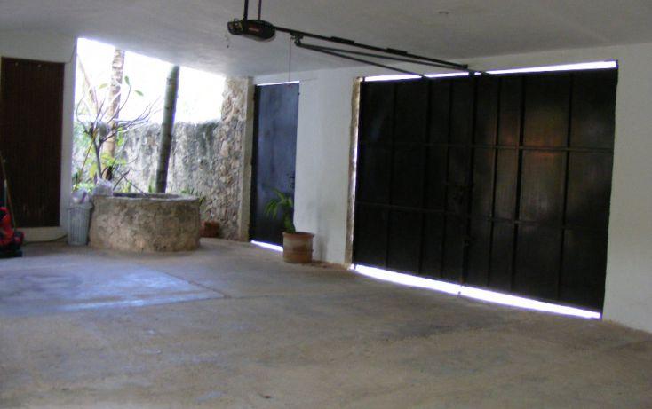 Foto de casa en venta en, donceles, benito juárez, quintana roo, 1299445 no 05