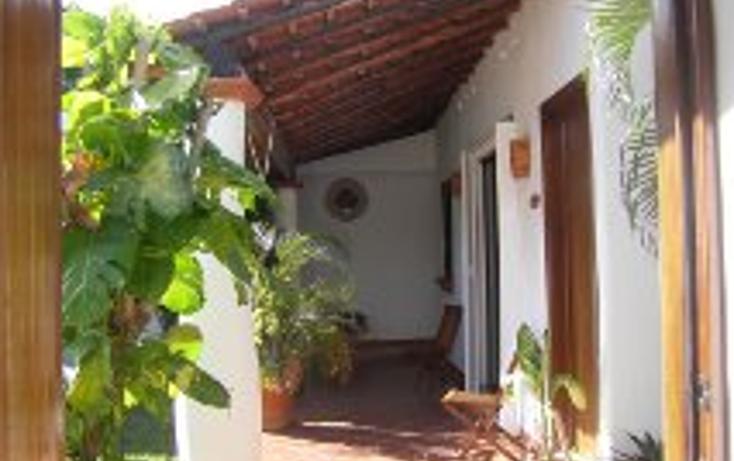 Foto de casa en venta en  , donceles, benito ju?rez, quintana roo, 1299445 No. 07