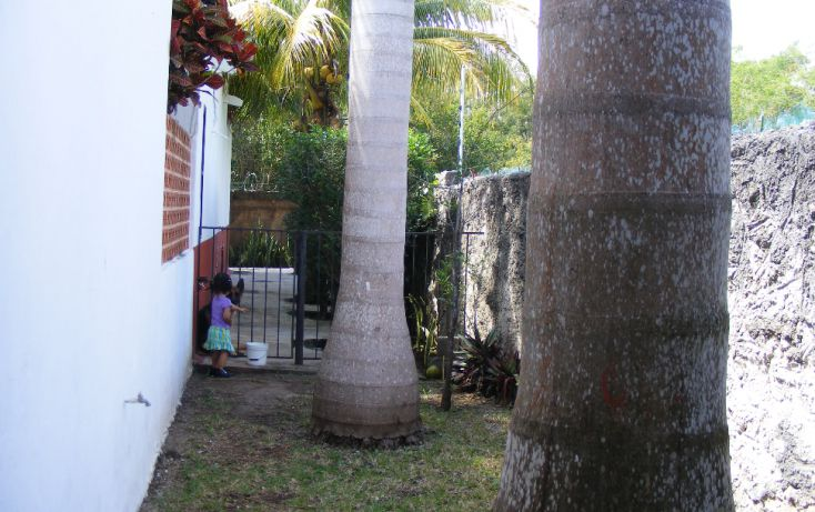 Foto de casa en venta en, donceles, benito juárez, quintana roo, 1299445 no 10